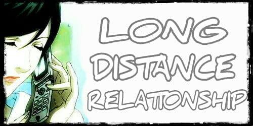 tips-pacaran-jarak-jauh.jpg