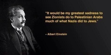 Inilah kutipan palsu Albert Einstein di Internet