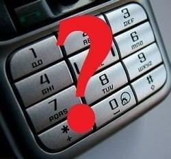 Cara untuk lihat No HP Sendiri All Operator