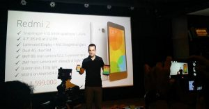 xiaomi redmi 2 indonesia